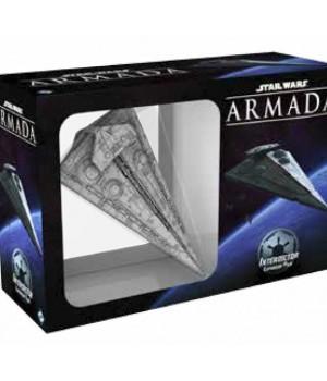 Star Wars: Armada - Interdictor kiegészítő