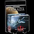 Star Wars: Armada - Rebel Fighter Squadrons kiegészítő