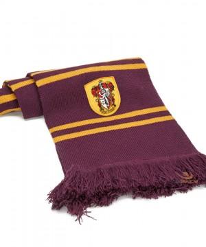 Harry Potter - Griffendél sál