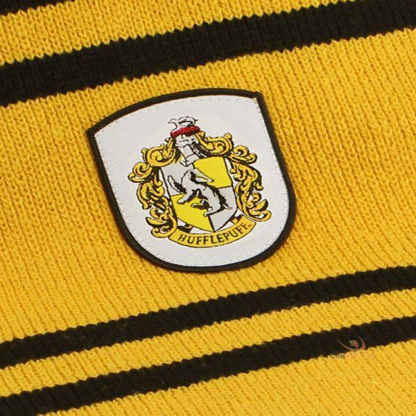 Harry Potter - Hugrabug sál