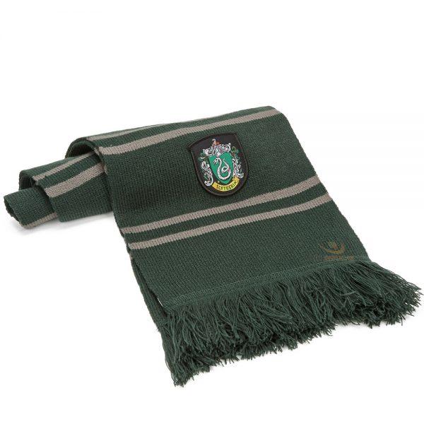 Harry Potter - Mardekár sál