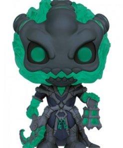 League of Legends POP! figura - Thresh
