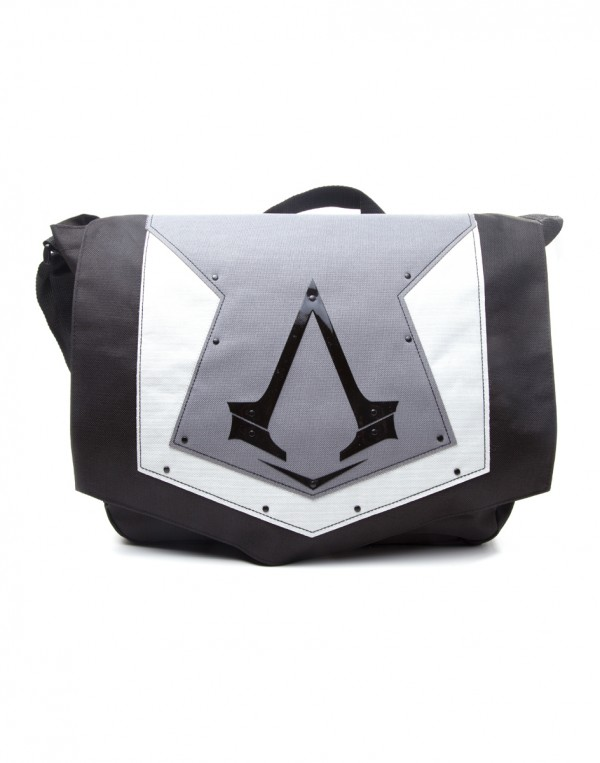 Assassin's Creed Syndicate – Messenger Bag