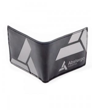 Assassin's Creed Unity - Abstergo pénztárca