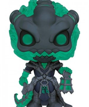 League of Legends POP! figura - Thresh
