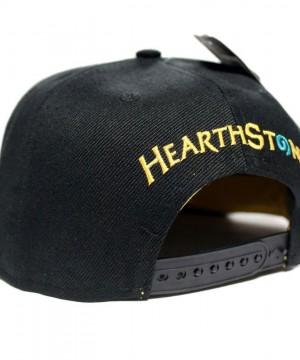 Hearthstone Adjustable Cap Hearthstone