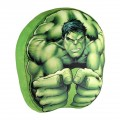 Marvel Comics Pillow Hulk 35 x 30 cm
