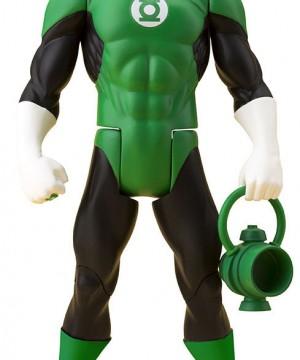 DC Comics ARTFX+ PVC Statue 1/10 Green Lantern Classic Costume 20 cm