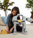 Star Wars Rogue One – Imperial AT-ACT távirányítós jármű