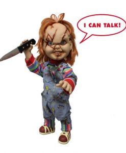 Child's Play - Talking Chucky