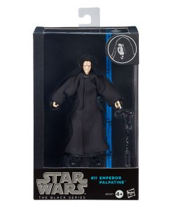 Star Wars Black Series Action Figures 15 cm 2015 Wave 1 Assortment