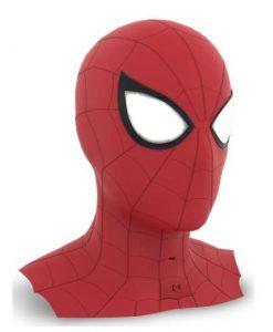 Marvel Comics - Spider-Man bluetooth hangszóró