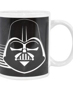 Star Wars Mug Classic Darth Vader