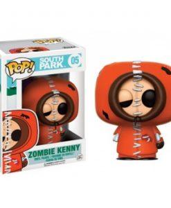 South Park Funko POP! Figura - Zombie Kenny