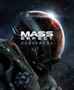 FP4449-MASS-EFFECT-ANDROMEDA-key-art
