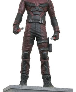 Marvel Comics - Marvel Gallery PVC Szobor Daredevil 28cm