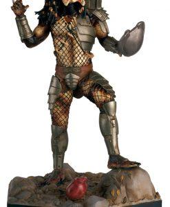 The Alien & Predator kollekció - Mega Predator
