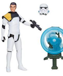 B7278 Kanan Jarrus (Stormtrooper Disguise) (Rebels)