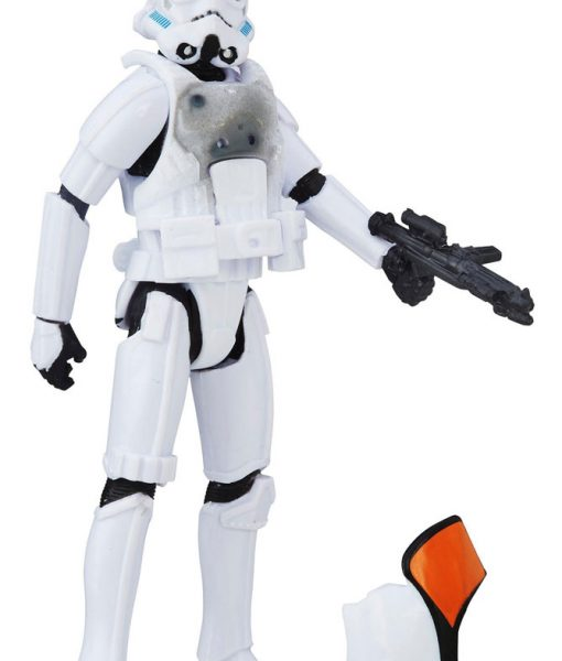 B7280 Imperial Stormtrooper (Rogue One)