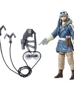 B9841 Captain Cassian Andor (Eadu) (Rogue One)