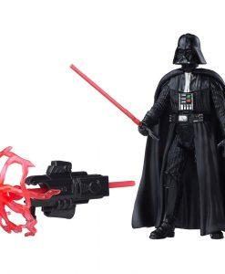 B9843 Darth Vader (Rogue One)