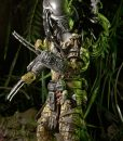 Predator Akciófigura – Serpent Hunter Predator 20 cm