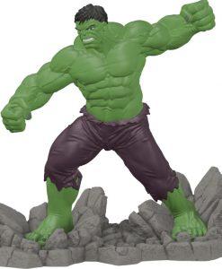 Marvel Comics Figure Hulk 10 cm
