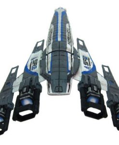 Mass Effect Replica - Alliance Normandy SR-2 16 cm