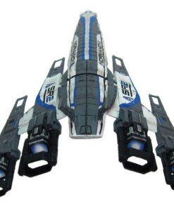 Mass Effect Replica - Alliance Normandy SR-2 16 cm