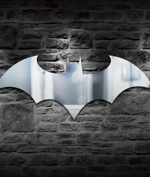 PP2619BM_Mirror-Logo_V2_800x800-800x800 DC Comics - Batman tükör