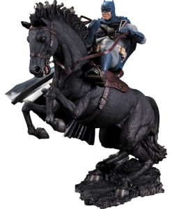 x_dcd31305 Batman The Dark Knight Returns Statue A Call To Arms 37 cm