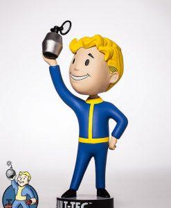 x_gahefovb111mixs2_d Fallout 4 Bobble-Heads Figura - Vault-Tec Vault Boys Explosives 13 cm
