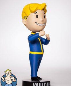 x_gahefovb111mixs2_g Fallout 4 Bobble-Heads Figura - Vault-Tec Vault Boys Unarmed 13 cm