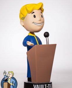 x_gahefovb111mixs2_h Fallout 4 Bobble-Heads Figura - Vault-Tec Vault Boys Speech 13 cm