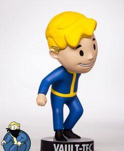 x_gahefovb111mixs2_i Fallout 4 Bobble-Heads Figura - Vault-Tec Vault Boys Sneak 13 cm