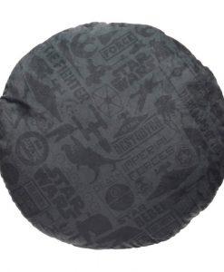 x_sdtsdt27584 Star Wars Pillow Death Star 45 cm