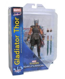 thor-ragnarok-marvel-select-figurine-gladiator-thor-diamond-select
