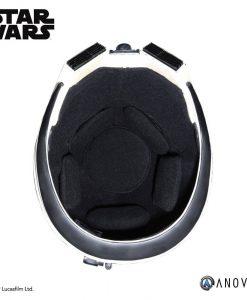 Star Wars Rogue One - AT-ACT driver 1/1 sisak replika