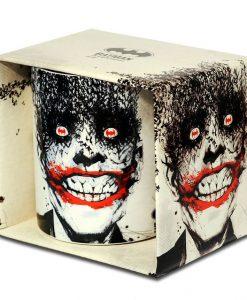 x_lgs-6832617002-os DC Comics Mug Joker Bats