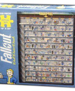 x_usapz110-475 Fallout Puzzle Perk