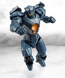 Pacific Rim 2 - Gipsy Avenger akciófigura