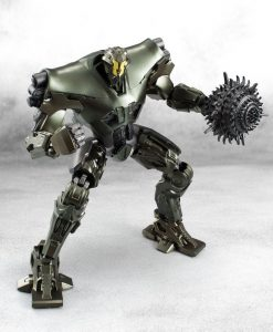 Pacific Rim 2 - Titan Redeemer akciófigura