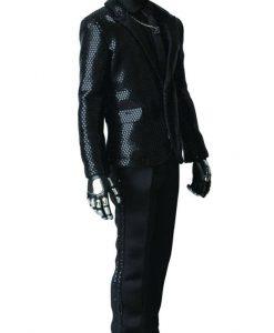 Daft Punk RAH Akciófigura - Thomas Bangalter