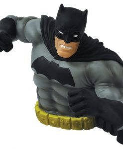 Batman Dark Knight Returns - Batman persely (15cm)