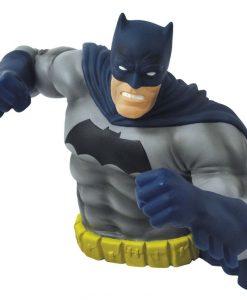 Batman Dark Knight Returns - Kék Batman persely (15cm)