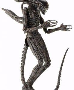 x_neca51658 Alien Covenant Action Figure Xenomorph 25 cm