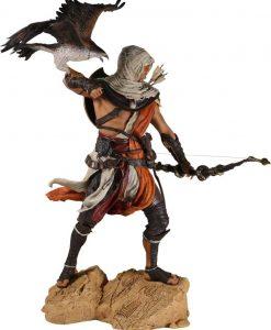 Assassin's Creed Origins PVC Szobor - Bayek (32cm)