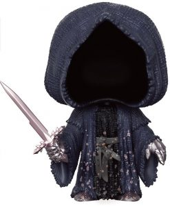 Lord of the Rings Funko POP! figura - Nazgul