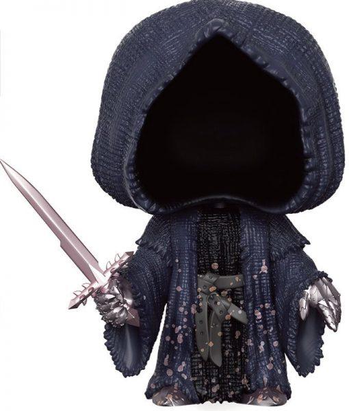 Lord of the Rings Funko POP! figura - Nazgul