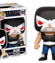 Batman The Animated Series Funko POP! figura - Bane